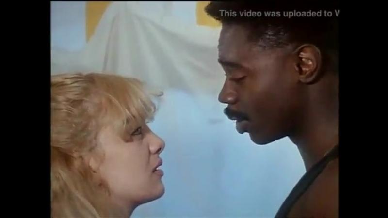 Coco black teen porn star
