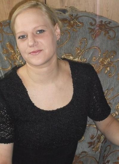 Екатерина Саранцева, 20 июня , Ейск, id226406104
