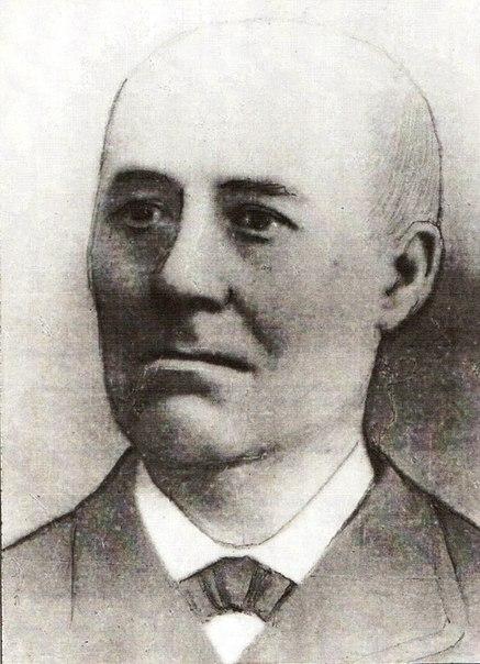 Эммануил Борель