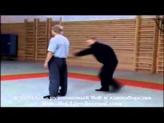 Бразильское jiu-jitsu джиу джитсу приемы на улице, видео урок jiu jitsu Ч5 Задержание бандитов )