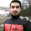 Islam Ibragimov