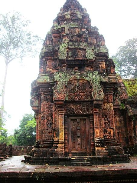 Наш загадочный Ангкор Kg3d0nKlwiI