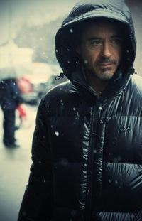 Ростислав Коваль, 16 февраля 1998, Луганск, id192793759