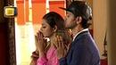 Silsila | Nandini Kunal Mistaken As Couple By Pandit Ji | Drashti Dhami , Shakti Arora
