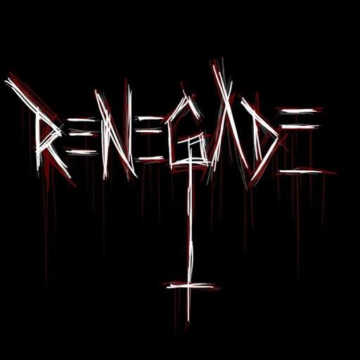 Renegade альбом 16 Barras