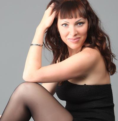 Lizavetka Aleksandrovna, 7 февраля , Сыктывкар, id27078333