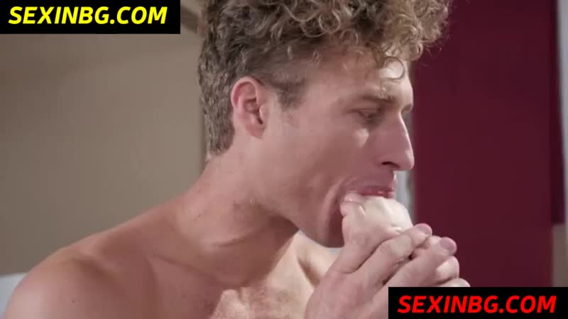 Popular With Women FPS Exclusive Hentai InteractiveInteractive Reality Solo Male Sex Movies anal Porno XXX Free Porn Videos