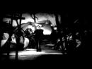 Lestat Korn Forsaken Official Music Video copyright 1080p HD Queen Of The Damned 1080 X 1920 mp4