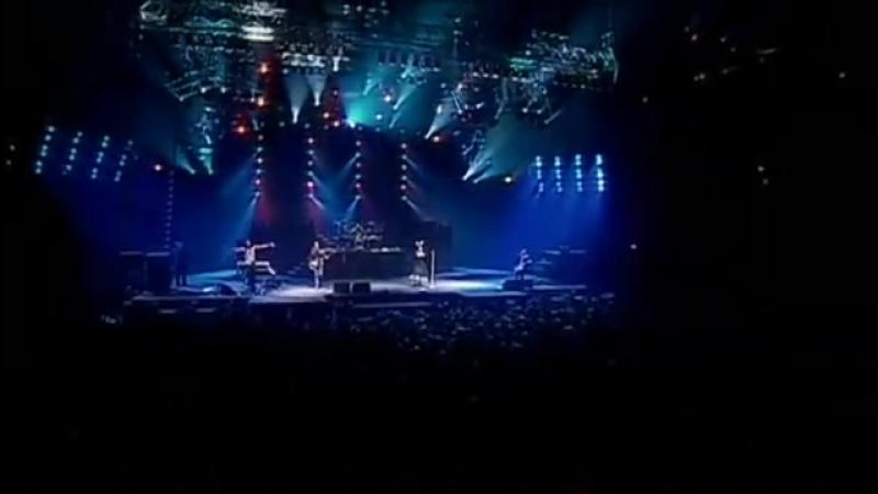 Nightwish - Wishmaster Live .mp4