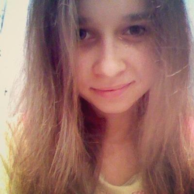 Аида Ахметова, 19 сентября , Калининград, id41667719