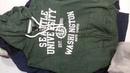 1783 Sweatshirt with Hoot 1пак - толстовки/худи Англия