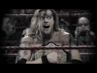 WWE Backlash Last Man Standing