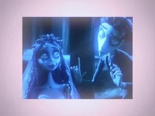 Труп Невесты Вайн/Corpse Bride vs Коралина в Стране Кошмаров Вайн/Coraline vine