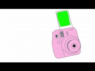 ФУТАЖ POLAROID 3 (720p).mp4