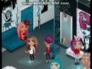 паро фокусов игры Аватарии