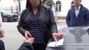 Сотрудницу новгородского центра соцобслуживания подозревают в вымогательстве взятки в 30 тыс рублей