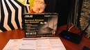 Обзор Wi Fi роутер Маршрутизатор Asus RT N12
