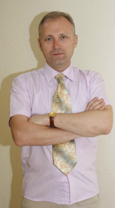 Глеб Орешин, 4 декабря , Киев, id54931731