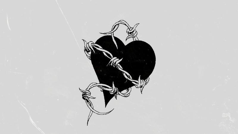 (FREE) Trippie Redd x XXXTENTACION Type Beat - RIP Ft Juice Wrld