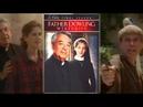 Тайны отца Даулинга(3x6): Монахиня под прикрытием. Монахини с оружием. Детектив, Драма, Криминал