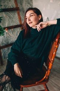 Алина Бобылева
