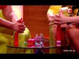 Мастурбация заменяет мужу секс? - Давай поговорим про СЕКС - Выпуск 8 - Часть 3 - 24.07.2014
