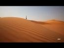турецкий клип от золотой