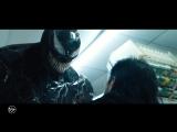 «Веном» - второй трейлер
