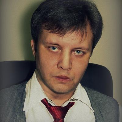 Борис Бобылев, 17 июля 1975, Москва, id21850965