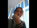 Аида Юсефина - Live