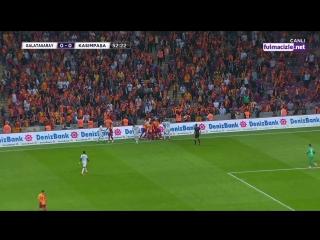 Galatasaray.Kasımpaşa.14.09.2018