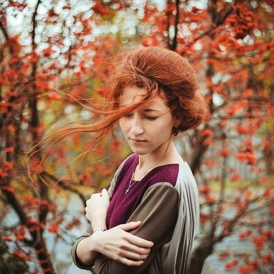 Dariane Leonova, 19 августа 1990, Красноярск, id103259729