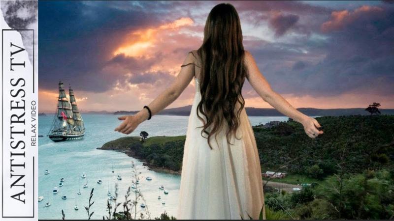 ✓ Сборник Самой Красивой на Свете Музыки 15 Очень Красивых Мелодий ❤ Послушайте