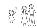 БЕЗ УСЛОВНАЯ ЛЮБОВЬ Психологический мультфильм