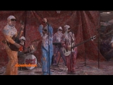 We Run This Show Official Music Video _ School of Rock _ Nick