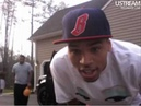Chris Brown Live on Ustream 03/25/10 02:54PM Part 1