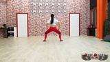 Natan - Покажи мне любовь choreo by IFreid Devil Dance Studio