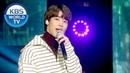 [18.01.19] Music Bank @ - Rooftop