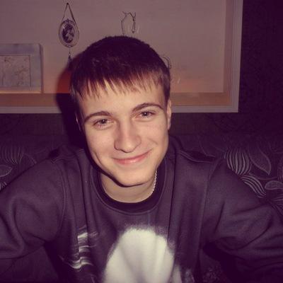 Сергей Аношин, 6 декабря , Саров, id134410579