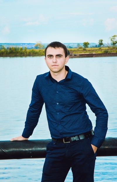 Виктор Романов, 9 ноября , Киев, id11084097