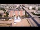 Город Зарафшан