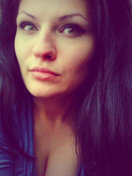 Лиля Дмитриева | Мурманск