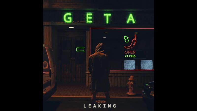 GETA Leaking Full Beatape