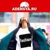 Adensya