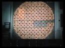 Атомная энергетика СССР фильм