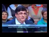 Адвокат Карабанов Александр Львович
