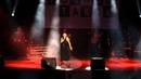 Татьяна Кабанова Белое танго 2006г