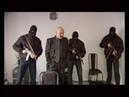 РУССКИЙ ДЕТЕКТИВ🔥 ВСЕ СЕРИИ 13 по 16🎬! ПРИЗВАНИЕ. Сериал на реальных событиях