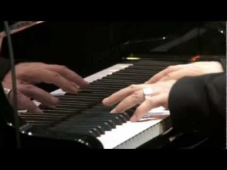 Ludovico Einaudi - Divenire (London The Royal Albert Hall Concert )