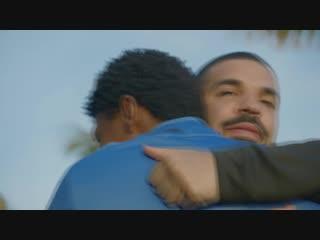 Drake - Bad's Plan